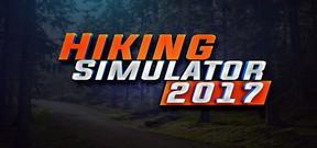 Hiking Simulator 2017