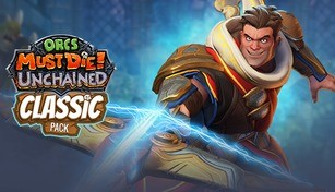 Orcs Must Die! Unchained - Classic Pack