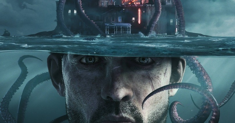The Sinking City and The Surge 2 now available on Origin Access Premier