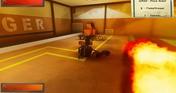 Junkpunk: Arena