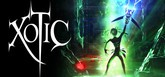 Xotic Complete Pack