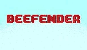 BeeFender