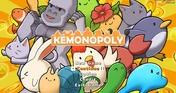 KEMONOPOLY