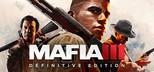 Mafia III: Definitive Edition