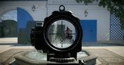Warface - Open Cup Rifleman Set
