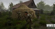 WWII Online: Chokepoint