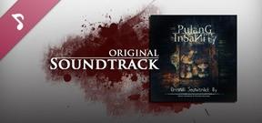 Pulang : Insanity Original Digital Soundtrack