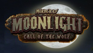 Murder by Moonlight - Call of the Wolf