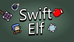 Swift Elf