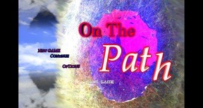 On The Path - Soundtrack