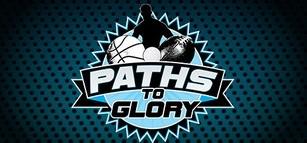 Paths to Glory Sports Simulation Bundle