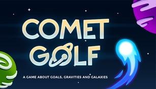 Comet Golf