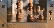 Super Jigsaw Puzzle: Generations - Random Puzzles 3