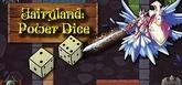 Fairyland: Power Dice