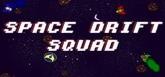 Space Drift Squad