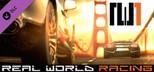 Real World Racing: Amsterdam & Oakland DLC