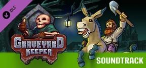Graveyard Keeper OST