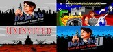 MacVenture Series Collection