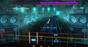 """Rocksmith 2014 Edition - Remastered - The Youngbloods - """"Get Together"""""""