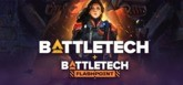BATTLETECH + Flashpoint