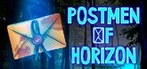 Postmen Of Horizon