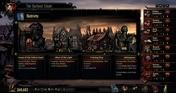 Darkest Dungeon - Ancestral Edition Upgrade