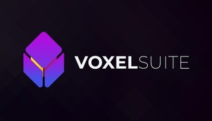 Donate to VoxelSuite