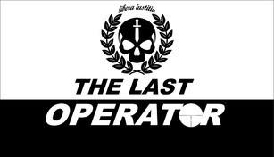 The Last Operator