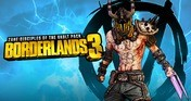 Borderlands 3: Multiverse Disciples of the Vault Zane Cosmetic Pack