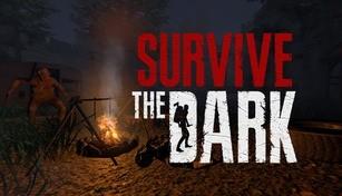 Survive The Dark