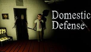 Domestic Defense