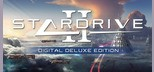 StarDrive 2 Deluxe Edition