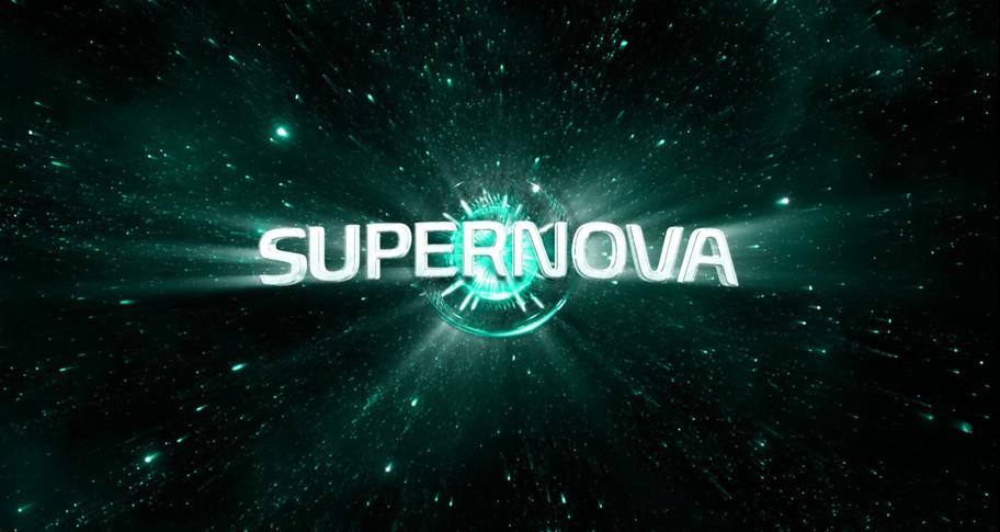 Supernova Tactics