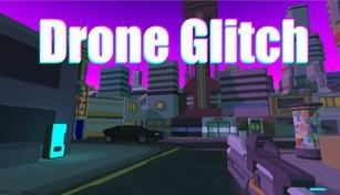 DroneGlitch