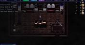 Lawless Lands Community Skin Pack 1 DLC