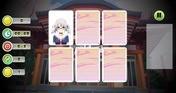 Anime Memory 0