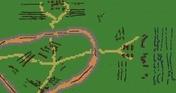 GOBS - Game Of Battle Simulation
