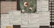 Fantasy Grounds - Alien Bestiary (5E)