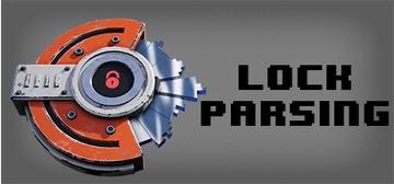 Lock Parsing