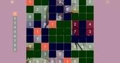 Hentai Sudoku