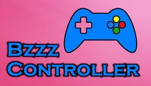 BzzzController