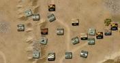 Nations At War Digital: Desert Heat Battlepack 2