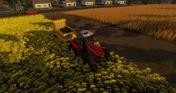 Real Farm - Gold Edition