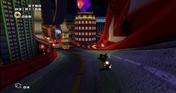 Sonic Adventure 2 + Battle DLC