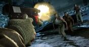 Zombie Army 4: Holiday Season Charm Pack