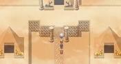 The Legends in Kylamar