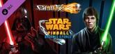 Pinball FX2 - Star Wars Pinball: Balance of the Force Pack