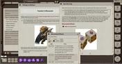 Fantasy Grounds - D&D Adventurers League EB-02 Voice in the Machine