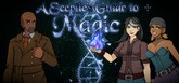 A Sceptic's Guide to Magic
