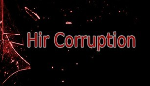 Hir Corruption